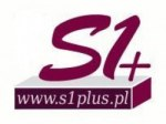 http://www.s1plus.pl