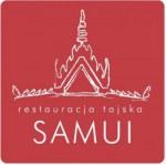 http://www.samui.com.pl/