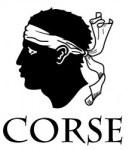 http://corserestaurant.pl