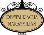 http://www.restauracjamaksymilian.pl