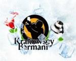 http://krakowscybarmani.pl