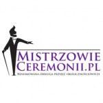 http://www.MistrzowieCeremonii.pl