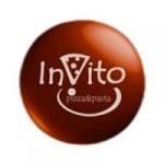 http://invitopizza.pl
